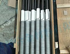 工业电炉丝的应用与进口电热丝的选用