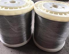 纯镍带和镀镍钢带什么区别?