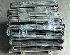 电炉丝是什么材料的
