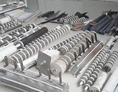 电热管和电加热电加热电加热辐射管哪个加热省电快?